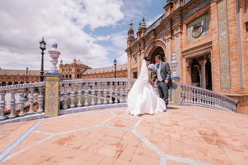 Twenty Mile weddings